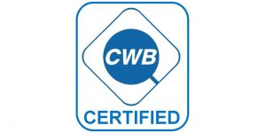 CWB Welding Training in Windsor, CWB Certified